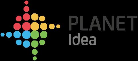 Planet Idea
