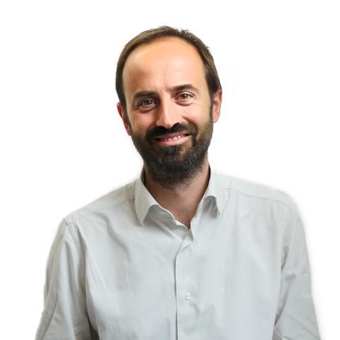 Alberto Cancelli