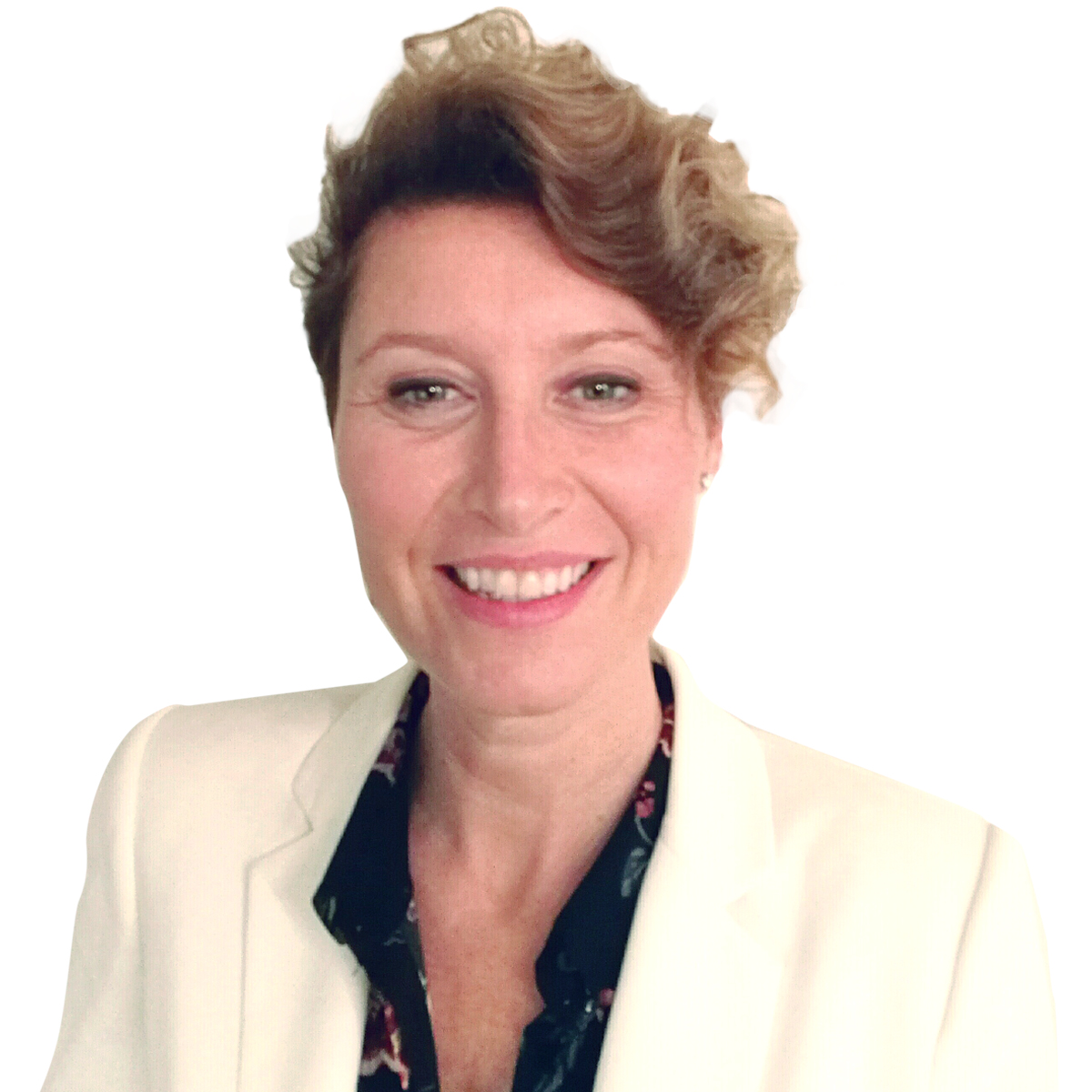 Alessandra Nucci
