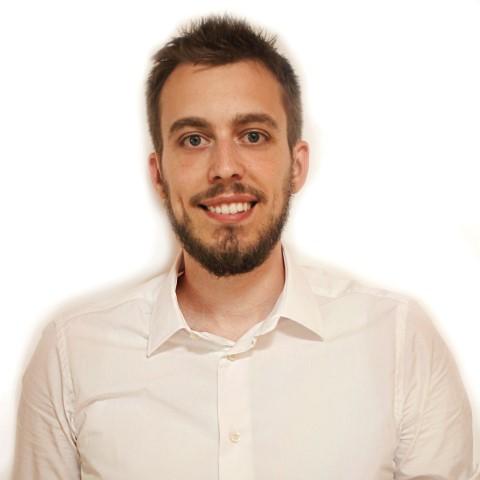 Alessandro Olivero
