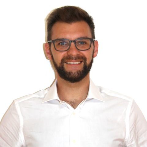 Alessandro Varalda