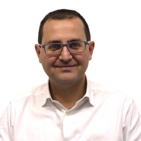 Bruno Schiavello