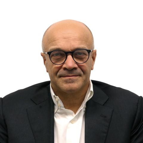 Carmine Iannotta