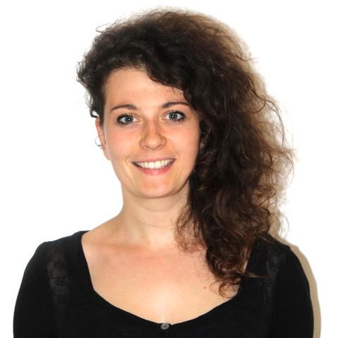 Cinzia Calvi