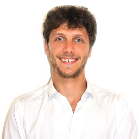 Edoardo Bronzini
