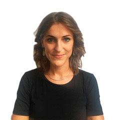 Elena Rudiero