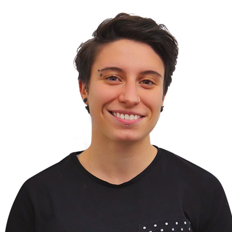 Elena Sedici
