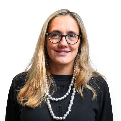 Elisabetta Pegone