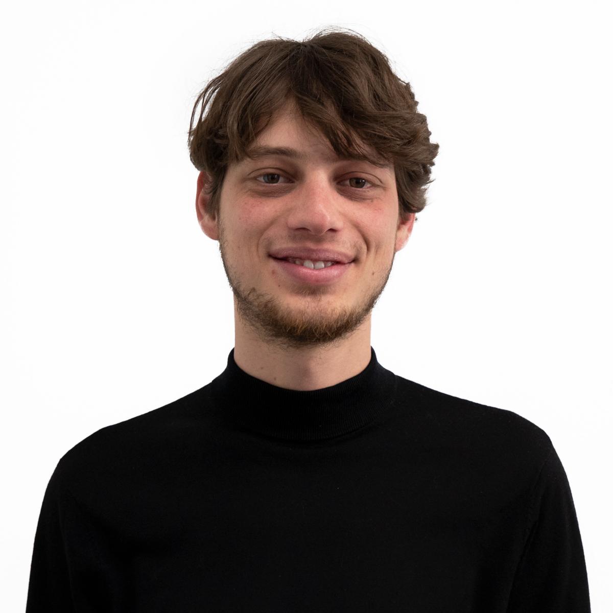 Francesco Muccioli