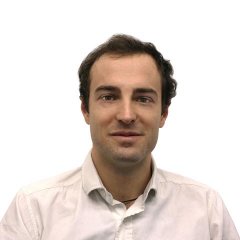 Giacomo Lanino