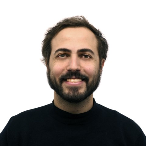 Gian Maria Mazzei