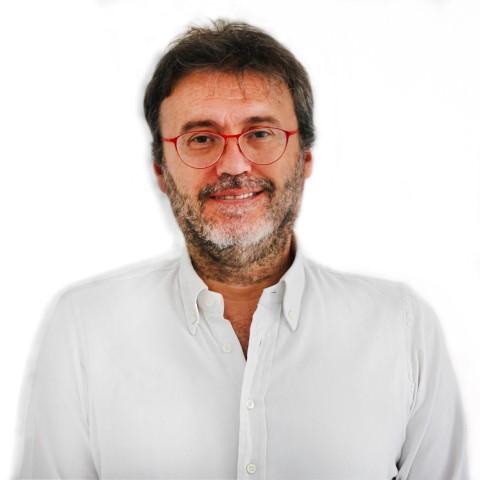 Giovanni Calleri
