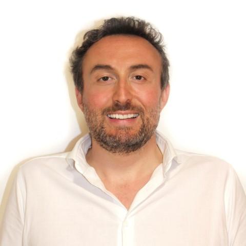 Giovanni Quaranta