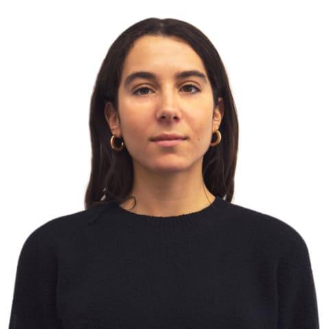 Giulia Accroglianò