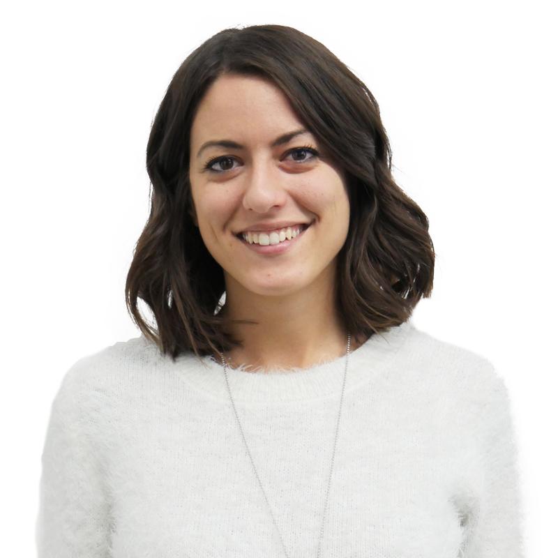 Giulia Del Din