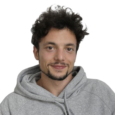 Lorenzo Eula