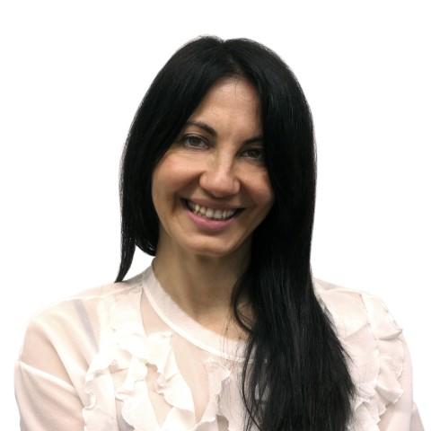 Mara Agostino