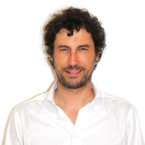 Marco Savio