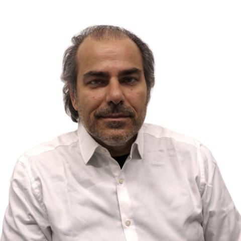Miguel Scordamaglia