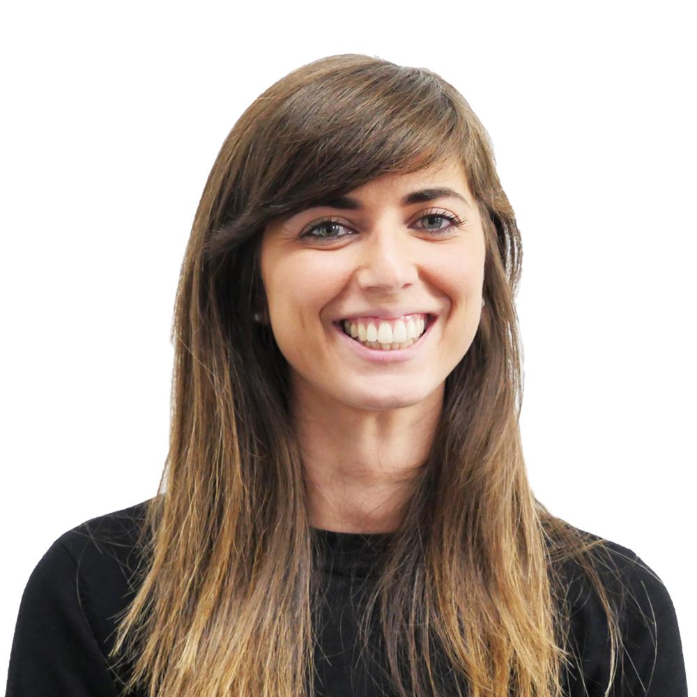 Stefania Sirelli