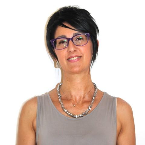 Tiziana Sampognaro