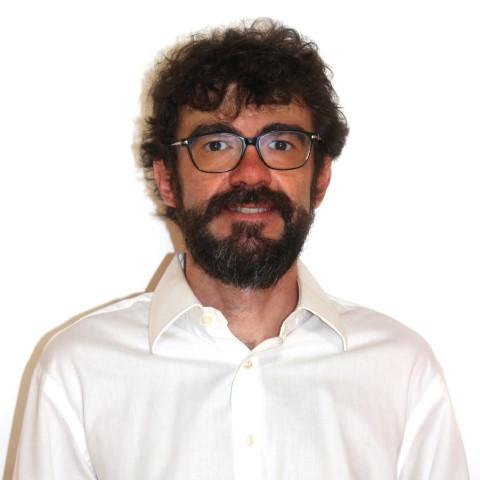 Tommaso Mainardi