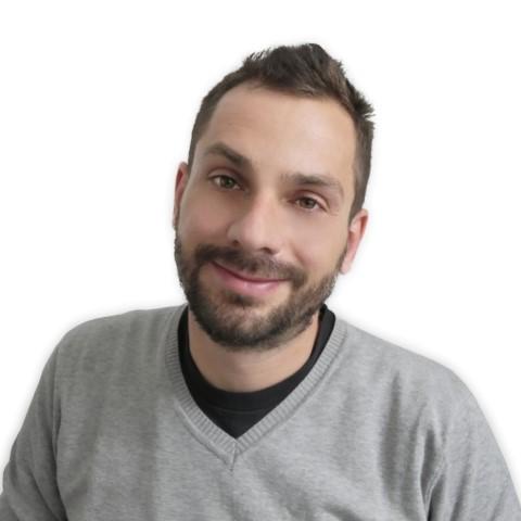 Vincenzo Franciosa